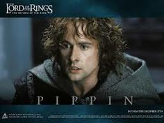 The Lord of the Rings - Google Search