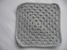 A new 6 inch square every day for 2012