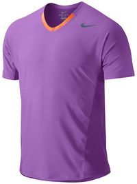 Nike Rafa Nadal Australian Open 2013 -- if he had played :(