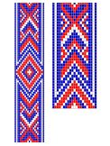 Free Patterns for Beaded Bracelets