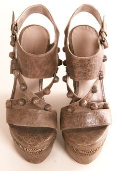 057d34c94596 16 Best Handmade sandals by Lina Handcrafted images