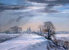 Image result for artist Rowland Hilder