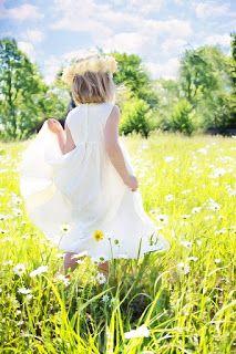 Devocional Dádivas do Senhor: Jesus Cristo: Superior aos Anjos