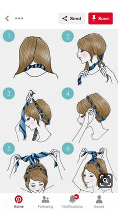 makeup kawaii paso a paso Sweet Hairstyles, Cute Simple Hairstyles, Plaits Hairstyles, Easy Hairstyles For Long Hair, Anime Hairstyles, Hairstyles Videos, Hairstyle Short, School Hairstyles, Office Hairstyles