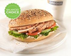 balanced choice chargrill chicken