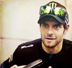 speed & style : Foto Cal Crutchlow #MotoGP
