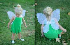 tinkerbell-kostüm-kind-baby-selber-machen-fasching