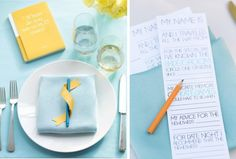 Trendy Wedding Games For Reception Activities Advice Cards Ideas Wedding Games And Activities, Wedding Reception Activities, Wedding Reception Flowers, Fun Games, Wedding Advice Cards, Wedding Ideas, Wedding Pics, Wedding Favors Cheap, Trendy Wedding