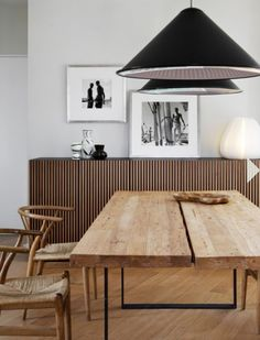 abaton renovation  www.chiara-stella-home.com