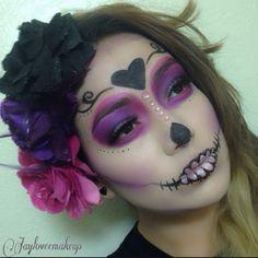 jaylovee_makeup