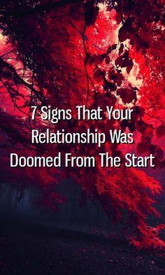 513 Best Relationship Focus images in 2019