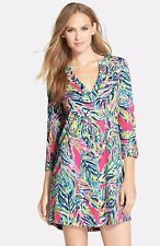 $  49.18 (28 Bids)End Date: Jul-27 09:55Bid now  |  Add to watch listBuy this on eBay (Category:Women's Clothing)...