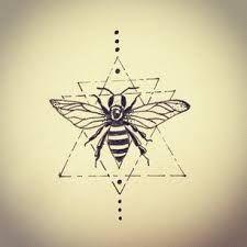 2017 trend Geometric Tattoo - nice Geometric Tattoo - Резултат с изображение за geometri... Check more at https://tattooviral.com/tattoo-designs/geometric-designs/geometric-tattoo-nice-geometric-tattoo-%d1%80%d0%b5%d0%b7%d1%83%d0%bb%d1%82%d0%b0%d1%82-%d1%81-%d0%b8%d0%b7%d0%be%d0%b1%d1%80%d0%b0%d0%b6%d0%b5%d0%bd%d0%b8%d0%b5-%d0%b7%d0%b0-geometri/