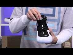 Nike Zoom Rookie LWP white black 472688-100 - PickYourShoes.com 3e953b380d