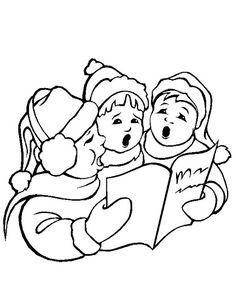 navidad4 - lista_liz13 - Álbumes web de Picasa