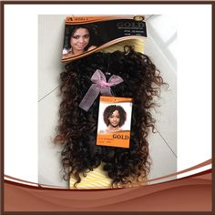 Kinky afro noble hair extension bulk hair gp padiant style noble kinki hair products on sale at reasonable prices buy gp padiant noble gold afro hair extension high quality synthetic material noble hairpiece high heat pmusecretfo Gallery