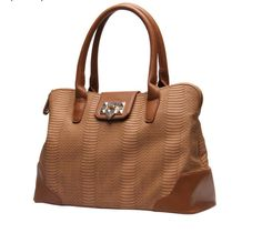 Great selection of leather items for men and women!        #shopping