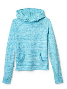 aaab9fc04 100 Best Athleta images in 2018   Fashion, Clothes, Outfits