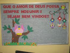 Resultado de imagem para sala dos professores decoração