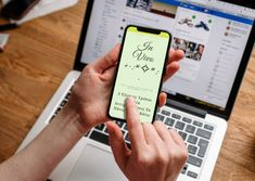 Free iPhone X Mockup Presentation helps you to present your app design. Very simple edit with smart layers. Free for personal and commercial use. Inbound Marketing, Marketing Digital, Edge Design, App Design, Website Slider, Free Iphone, Web Banner, Mockup, User Interface