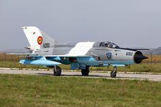 6203_MiG-21LancerC_RomanianAF_LTCT