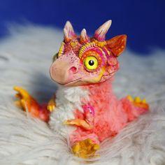 Dragon, drackaris, Olvik dolls, art doll, doll, bjd doll, ooak doll, ooak, clay doll, ceramik doll, olvik doll, fairy doll, doll cartoon, collection doll, handmade doll, an animal, a toy, a fairy-tale hero, a character, a fantastic creature, animal, artist doll, magic, magical, куклы Олвик, мастерская Олвик, игрушка, хенд мейд, глиняная, глина, мягкая игрушка, волшебный, зверь, создание, друг, дракон, дракарис, дракар, кхалиси