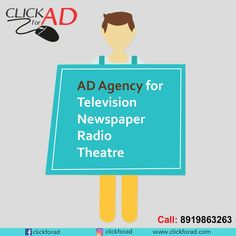 Top & Best Advertising Agency in Hyderabad Offers Newspaper Advertising Services, Radio Advertising Services, TV Advertising Services, Socialmedia Advertising Services, Cinema Advertising Services in Various Languages. Radio Advertising, Advertising Industry, Advertising Services, Newspaper Advertisement, Social Media Ad, Display Ads, Tv Ads, Promote Your Business, Searching