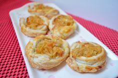 Milföylü Patates Böreği Tarifi :http://www.resimliyemektariflerin.com/milfoylu-patates-boregi-tarifi.html