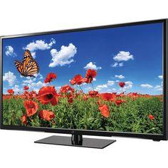 """32"""" 1080p LED TV - GPX - TE3215B"""
