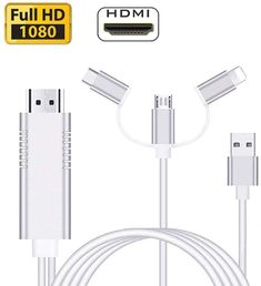 Cable, Smartphone, Samsung, Digital, Productivity, Products, Electrical Cable, Wire