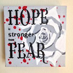 www.etsy.com/listing/240503061/the-hunger-games-hope-white-rose-6