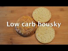Low Carb Keto, Lowes, Food And Drink, Gluten Free, Bread, Youtube, Glutenfree, Sin Gluten, Breads