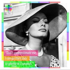 Lady secrets. 18th, The Secret, Lady, Instagram Posts, Fun, Fashion, Moda, Fashion Styles, Fashion Illustrations