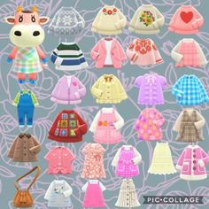 Animal Crossing Guide, Animal Crossing Characters, Animal Crossing Villagers, Animal Games, Grid Design, Like Animals, Sailor Moon, Gift Guide, Nerdy