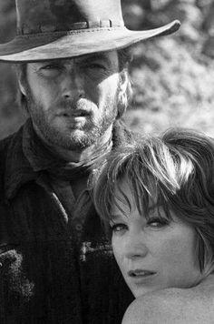 {*Clint Eastwood :)