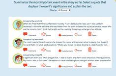 KudosReading ~ An innovative platform! - Teachers With Apps