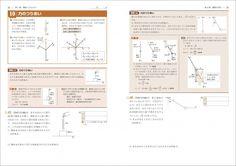 物理基礎 学習ノート 内容