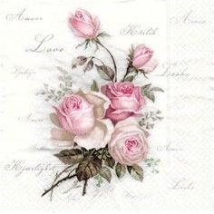 rosas cafes y legumes decoupage postal frances Rare Vintage French- Shabby Chic Instant Art Free Printable ! Just frame and Hang ! Shabby French Chic, Shabby Chic Pink, Shabby Chic Vintage, Vintage Diy, Shabby Chic Style, Vintage Cards, Vintage Paper, Vintage Images, Shabby Chic Wall Art