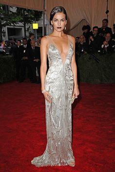 Camilla Belle - Full size - Page 7 Gala Dresses, Nice Dresses, Evening Dresses, Formal Dresses, Camilla Belle, Donatella Versace, Diane Kruger, Irina Shayk, Blake Lively
