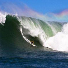 mavericks surf contest 2012 - Google Search