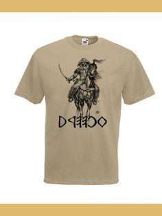 Koppány póló - Keki Mens Tops, T Shirt, Women, Products, Fashion, Supreme T Shirt, Moda, Tee Shirt, Fashion Styles