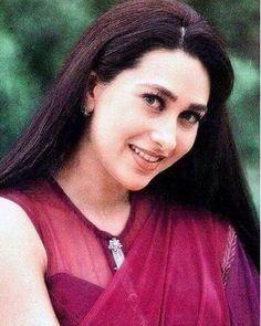 Karisma Kapoor, Quote, Celebrities, Quotation, Celebs, Qoutes, Foreign Celebrities, Celebrity, Famous People