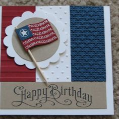 50 Best Veterans Day Card Ideas Images In 2019