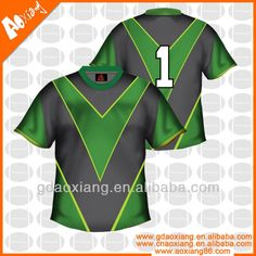 Top quality rugby football training clothes Custom First Choice #rugby_clothing, #Stripes
