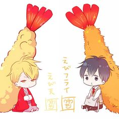 Anime Chibi, Kawaii Anime, Anime Manga, Anime Art, Best Love Stories, Natsume Yuujinchou, Cool Sketches, Webtoon, Love Art