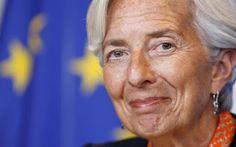 Αντιγραφάκιας: Το ΔΝΤ έστειλε σήμα αποχώρησης από την Ελλάδα