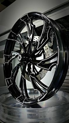 Custom Motorcycle Wheels, Rims & Parts for Harley Davidson, Metric Cruisers, Victory and Sportbikes. Harley Davidson Wheels, Harley Wheels, Harley Davidson Pictures, Harley Davidson Museum, Harley Davidson Motor, Custom Motorcycle Wheels, Custom Wheels, Motorcycle Gear, Harley Road Glide