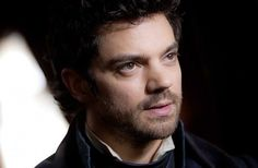 dracula untold | Dracula Untold : Dominic Cooper Interview hints at dark story!