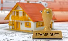 Stamp duty calculator is free calculator for property related calculation. It's help's you calculate the amount of the property and provide all kind of details relevant to property stamp. Real Estate Investor, Real Estate Services, Management Company, Property Management, First Home Owners, Stamp Duty, House Construction Plan, Model House Plan, Income Tax