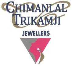 #jewellers_check We recently listed #Chimanlal_Trikamji_Jewellers. Mulund Have you been there? Have you Rated them?